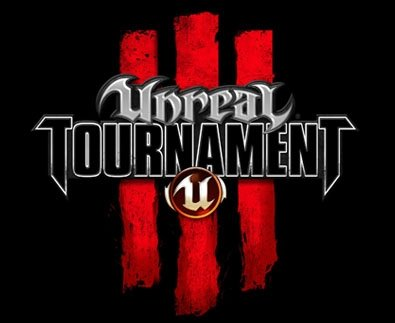 Unreal Tournament 3: Team Arena Master