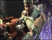 Unreal Tournament 3 - Unterstützt DirectX 10