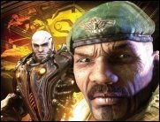 Unreal Tournament 3 - Was bringt der zweite Patch?