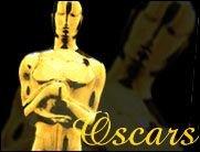 Unser kleiner Oscar-Almanach