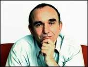 Unser kleines Exklusiv-Interview mit Peter Molyneux