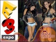 *Update* Die heißesten MMO-Eindrücke von der E3 und ein Gratisspiel im Test