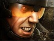 *Update* Enemy Territory : Quake Wars - Demo in Kürze
