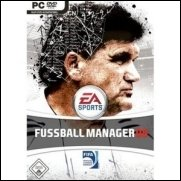 *Update* Fußballmanager 08 - Fixliste veröffentlicht