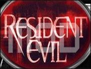 UPDATE: Resident Evil Zero - Zombie-Epedemie auf der Wii !