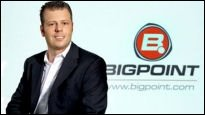 US-Investor schnappt sich Bigpoint - Eigentümerwechsel in Hamburg