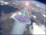 USA: Milliardenbeträge für Laserwaffen?