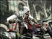 User-Gameplaymovie - Assassin's Creed 2