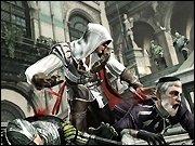 User-Gameplaymovie - Assassin's Creed 2