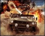 User-Gameplaymovie - Just Cause 2
