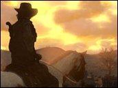 User-Gameplaymovie - Red Dead Redemption