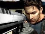 User-Gameplayvideo - Resident Evil 5