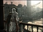 User-Review - Assassin's Creed 2