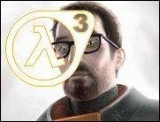 Valve - Mitarbeiter trägt Half Life 3 T-Shirt