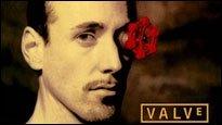 Valve - Plant drei große Ankündigungen für nächstes Jahr