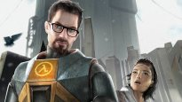 Valve - Woran arbeitet Doug Church?