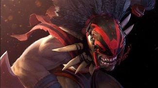 Valve: DOTA-Rechtsstreit mit Blizzard beendet