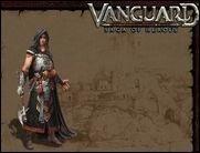 Vanguard - Meilensteine: Re- und Preview