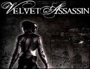 Velvet Assassin - Attentäterin verspätet sich