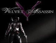 Velvet Assassin - Geheimagentin abgelichtet