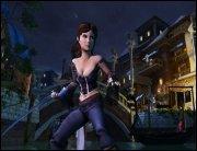 Venetica - Debüt-Trailer des neuen RPG's der Ankh-Macher