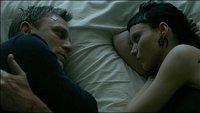 Verblendung - Remake - Neuer 4 Minuten Trailer