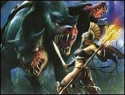 Vergoldet - Titan Quest: Immortal Throne