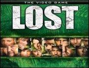 Verschollen auf einer einsamen Insel: Lost - Das Spiel