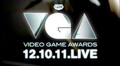 VGA 2011 - Alle Nominierten im Überblick
