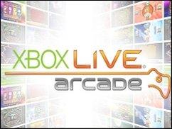 Viel Spiel für wenig Geld - der große Xbox-Live-Arcade-Rundumschlag