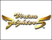 Virtua Fighter 5- Erstes Prügelmaterial zur Xbox 360 Fassung