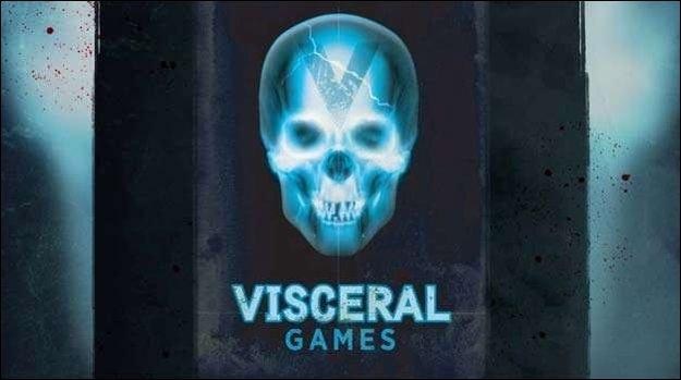 Visceral Games: MOBA Game in der Mache?