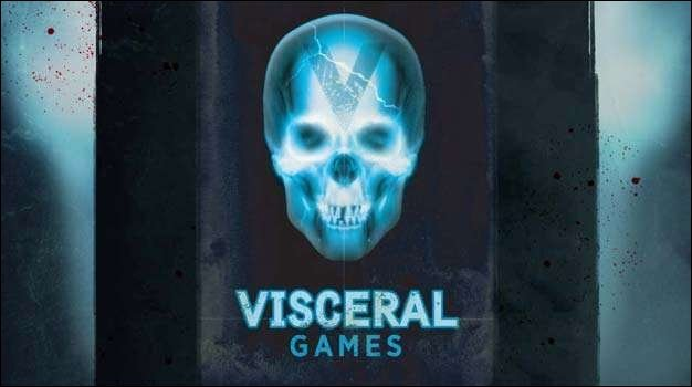 Visceral Games: MOBA Game in der Mache?