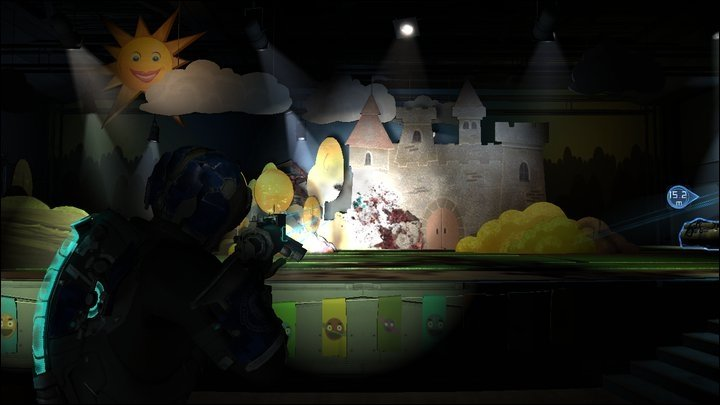 Visceral Games - Studio in Melbourne wird angeblich geschlossen