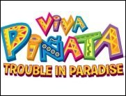 Viva Pinata - Chaos im Paradies angespielt!