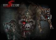 Vivisector: Beast Inside - Frogster übernimmt Dezember-Release