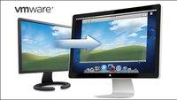 VMware - Neue Version von VMware Fusion bringt besseren OS X Lion Support