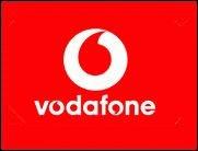 Vodafone: Exklusives UMTS-Handy von Samsung