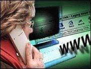 VoIP - Telefonieren bis der Arzt kommt mit MAXX
