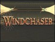 Vom Winde verweht - Windchaser im Firstlook!