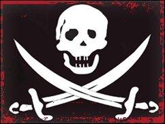 Von Piraten und Schatzsuchern