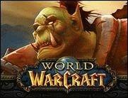 Vorgeschmack: World of Warcraft Patch 2.01