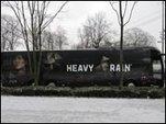 Vorschau - Heavy Rain in der Preview