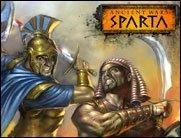Wahre Geschichte - Sparta: Ancient Wars