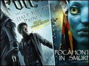 Wahrheitsgemäße Titel - Wenn Filmplakate die Wahrheit sagen würden!