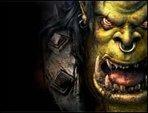 WarCraft 3 - Patch macht Schluss mit Kopierschutz