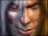 Warcraft - Die Evolution des Klassikers