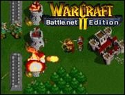 WarCraft II kostenlos zum Download