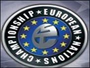 WarCraft III: Die Entscheidung im European Nations Championship. Teil 2