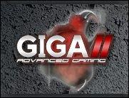 WarCraft III, Jedi Academy und UT2004 bei GIGA 2